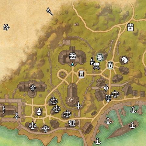 File:Vulkhel-Guard-Manor-and-Treasury-map.png