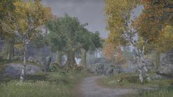 Долина хранителей