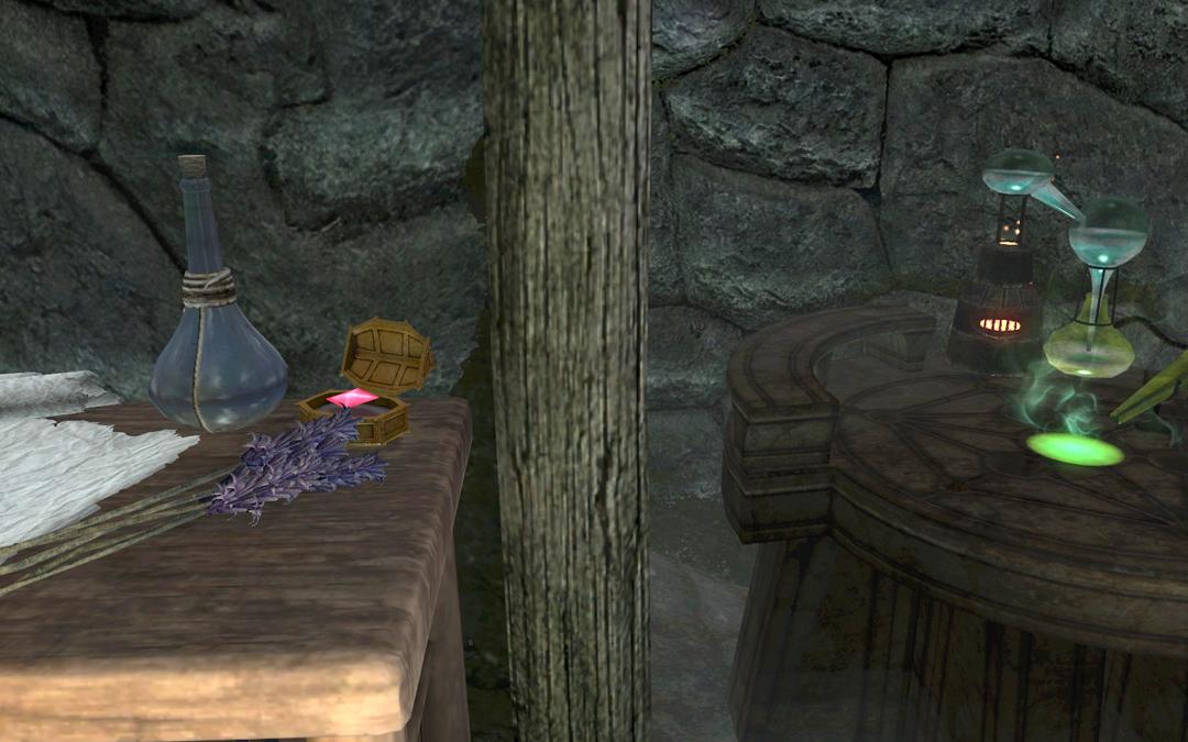 Stones of Barenziah | Elder Scrolls | FANDOM powered by Wikia