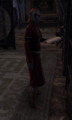 Acolyte Alurue.png