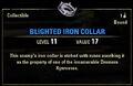 Blightned Iron Collar.jpg