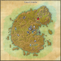 Carzog's Demise Maplocation.png