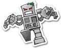 Cyan Prime02.png