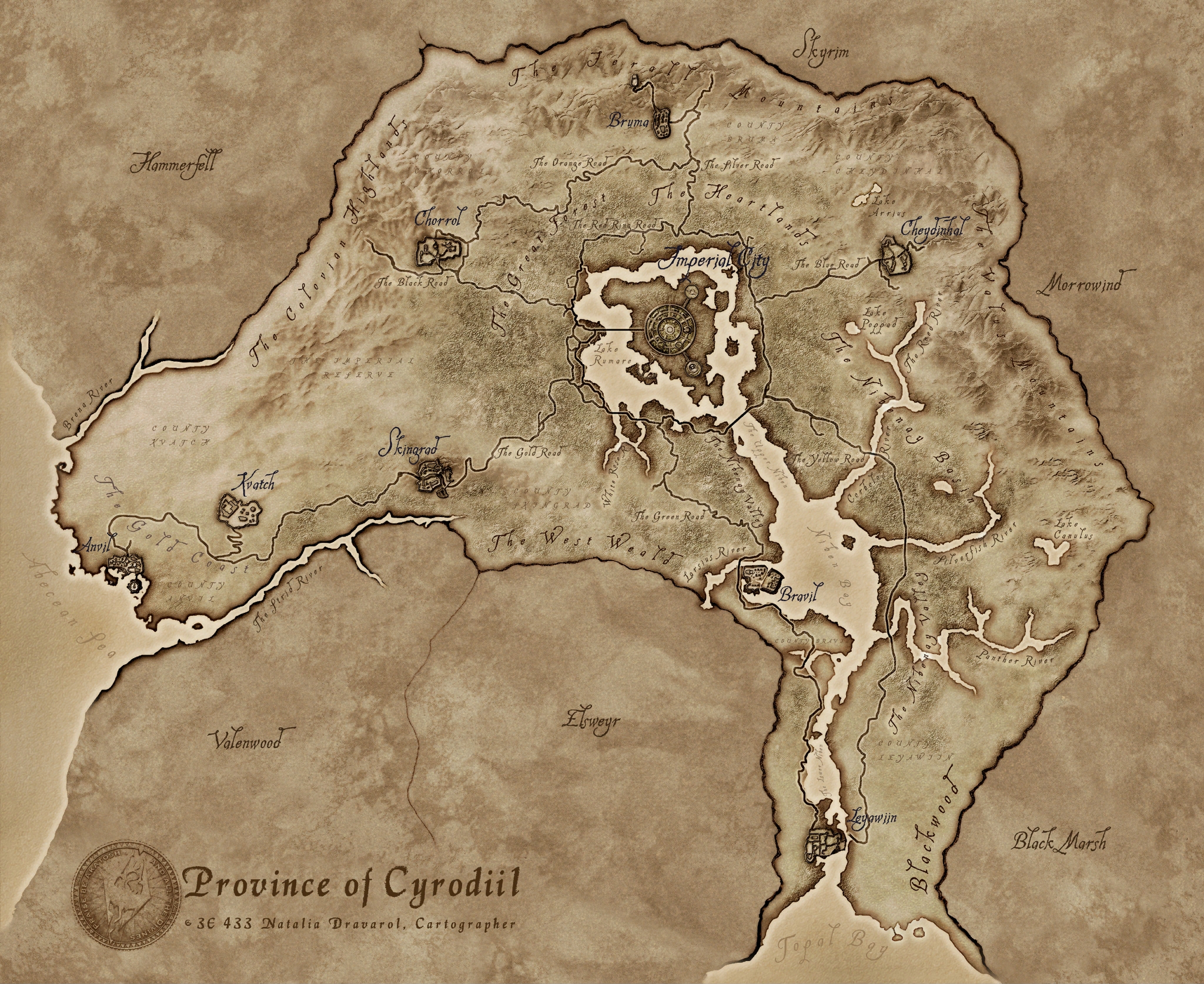 Find cities on world map game picture ideas references find cities on world map game cyrodiil gumiabroncs Images