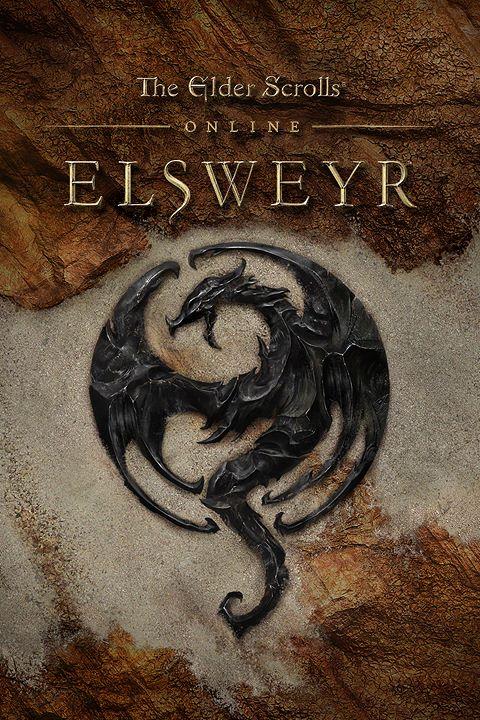 The Elder Scrolls Online: Elsweyr | Elder Scrolls | FANDOM