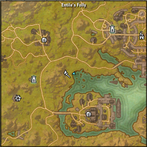 File:Entila's Folly Map (Edited).png