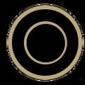 Field Lane icon.png