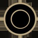 Field Lane icon