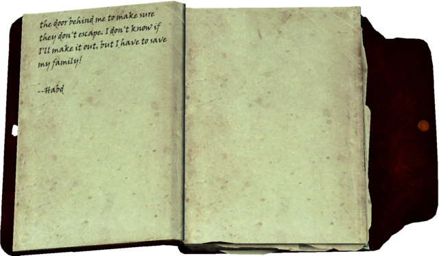 File:Habds Journal Page5-6.png