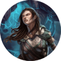 High Rock Summoner avatar (Legends).png