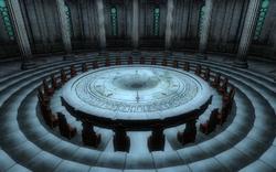 IP Council Room