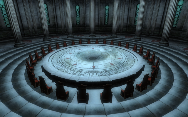File:IP Council Room.png