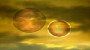 Krwawy Księżyc (Morrowind)