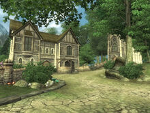 OB-place-Weynon Priory