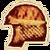 Pit Helmet Icon