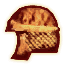 Pit Helmet Icon.png