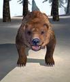 Plague Bear Bloodmoon.png