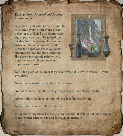 File:Protocol and Propriety in Summerset.png