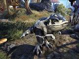 Shadowghost Guar (Pet)