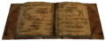 TES3 Morrowind - Book - Octavo open 04.png