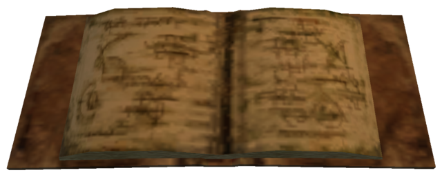 File:TES3 Morrowind - Book - Octavo open 04.png