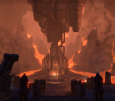 Earth Forge