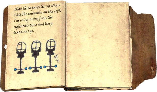 File:Ulyn's Journal 4.png