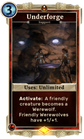 File:Underforge.png