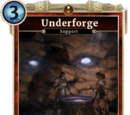 Underforge (Legends)