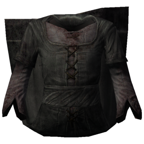 File:VampireRobes female.png