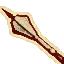 Иконка Серебряная булава (Oblivion)