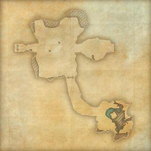 Картдар (план)