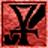 Отнять здоровье (Morrowind)