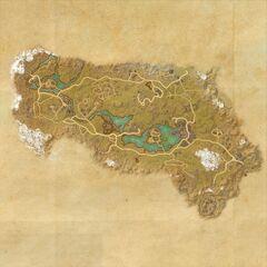 Рифт (Карта)