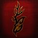 Эмблема Хирсина