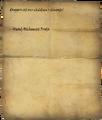 Alchemists Note P2.png