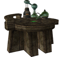 AlchemyLab2