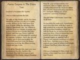 Aurbic Enigma 4: The Elden Tree
