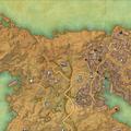 Bahraha's Gloom World Map.png