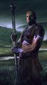 Breton avatar 2 (Legends).png