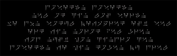 Dragon Language