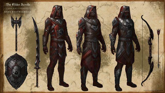 File:ESO shrouded Armor Concept Art.jpg