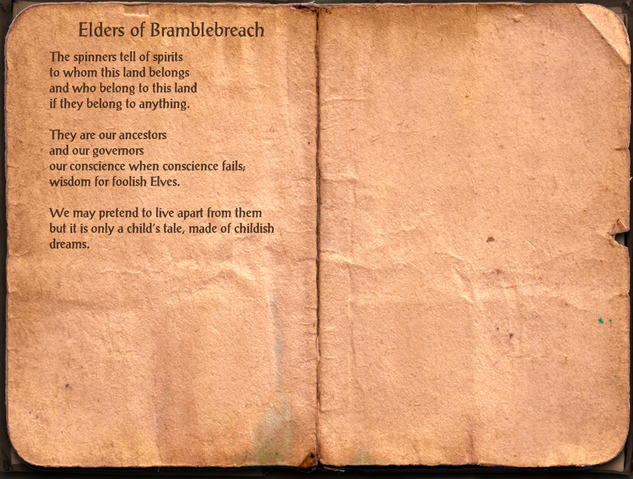 File:Elders of Bramblebreach.png