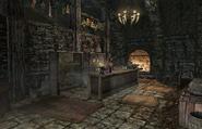 Elgrim's Elixirs Inside01