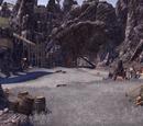 Emberflint Mine