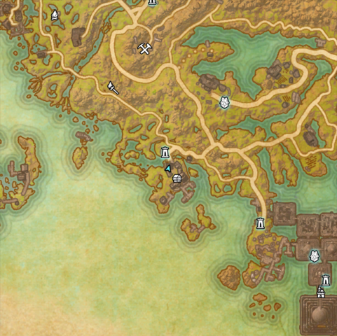 File:Findun's Goods Map.png