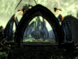 Black Book: The Hidden Twilight (Quest)