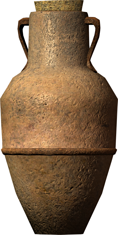Jug of Milk   Elder Scrolls   FANDOM powered by Wikia