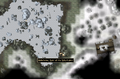 Lair of the Udyrfrykte Map.png