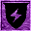 File:Lightning Shield MW.png
